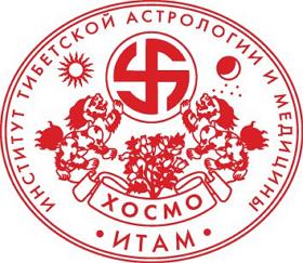 методические и обучающие материалы по тибетской астрологии, геомантии и медицинe - ИТАМ