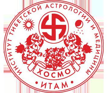 Нижнее лого