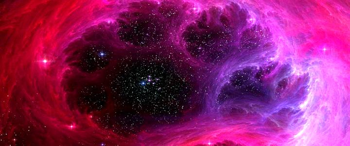 galaxy-wallpaper-720_300
