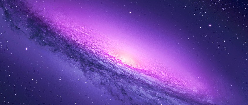 papers.co-ma42-blue-galaxy-y-space-nature-3840x2400-4k-wallpaperITAM