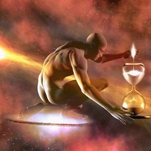 Что такое Астрология? Внешнее, внутреннее и тайное воззрение.