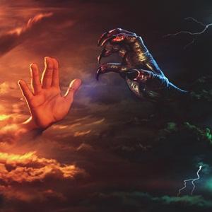 Что такое Благословение Богов и Благословение Демонов?