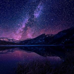 Тибетская Астрология или Индийская