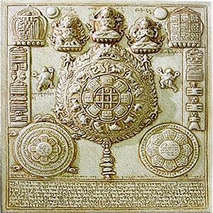 Чем гадание отличается от астрологии?