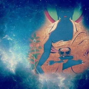 Медицинская Астрология Тибета. Введение.