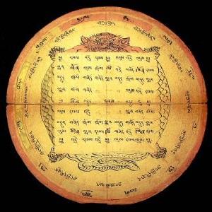 Почему Тибетская Астрология