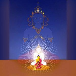 Как распространяется Учение о Просветлении?